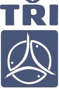Hospic logo